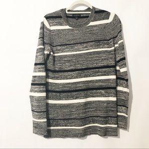 Banana Republic Chunky Knit Sweater Size Large